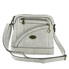 BOC Parriton Crossbody Bag