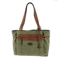 BOC McCammon E/W Tote Bag