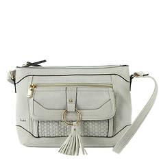 BOC Bankford EW Crossbody Bag