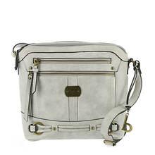 BOC Hammond Crossbody Bag