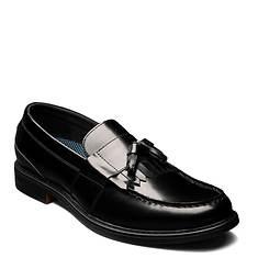 Nunn Bush Keaton Moc Toe Kitle Tassel Loafer (Men's)