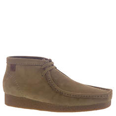 Clarks Shacre Boot (Men's)