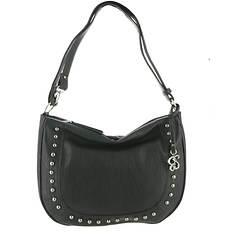 Jessica Simpson Skylar Coho Bag