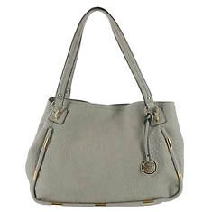 Jessica Simpson Phoebe Tote Bag