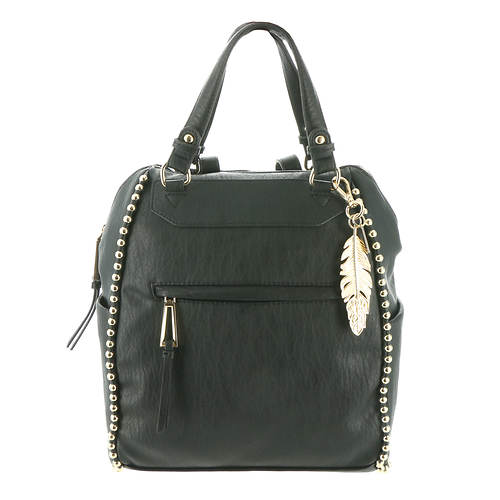 Jessica Simpson Camille Backpack