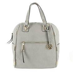 Jessica Simpson Phoebe Backpack