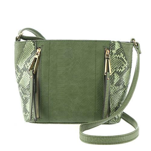 Jessica Simpson Zola Crossbody Bag