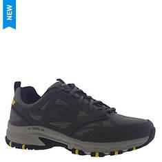 Skechers Sport Hillcrest-237265 (Men's)