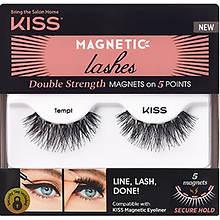 KISS Magnetic Lashes, Tempt 02