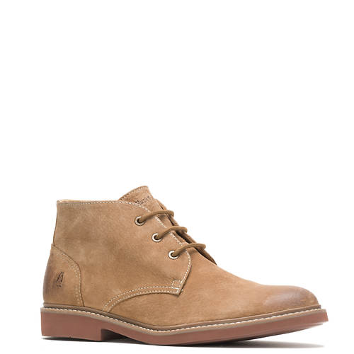 Hush Puppies Detroit Chukka (Men's)