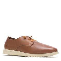 Hush Puppies The Everyday Oxford (Men's)