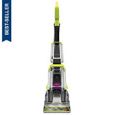 Bissell TurboClean PowerBrush Pet Carpet Cleaner