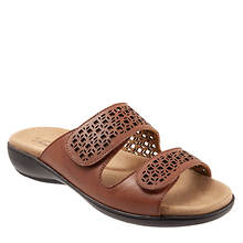 Trotters Ruthie (Women's)