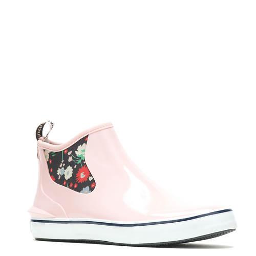 Hush Puppies Rain Sneaker (Women's)