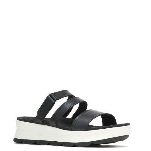 Hush Puppies Andi Slide (Women's)