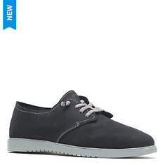 Hush Puppies The Everyday Lace-Up (Women's)