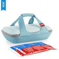Pyrex® 9x13 Glass Dish with Case 'n a Bag