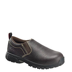 Avenger Flight Alloy Toe Slip-On (Women's)