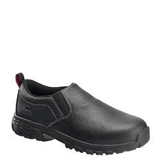 Avenger Flight Alloy Toe Slip-On (Men's)