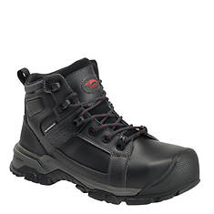 "Avenger Ripsaw 6"" Carbon Toe WP Boot (Men's)"