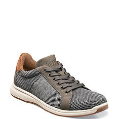 Florsheim Great Lakes Knit Lace To Toe Jr. (Boys' Toddler-Youth)