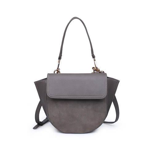Moda Luxe Juniper Crossbody Bag