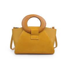 Moda Luxe Calypso Crossbody Bag