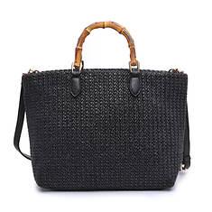 Moda Luxe Isla Tote Bag