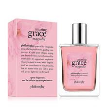Philosophy Amazing Grace Magnolia EDT