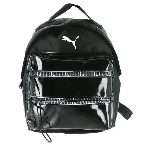 PUMA Evercat Lutz Mini Backpack