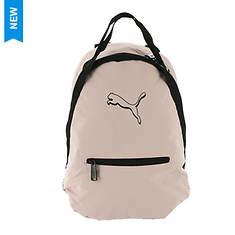 PUMA Evercat Icon Mini Backpack