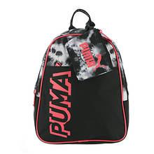 PUMA Evercat Streak Mini Backpack