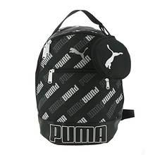 PUMA Evercat Activate Mini Sport Backpack 2.0