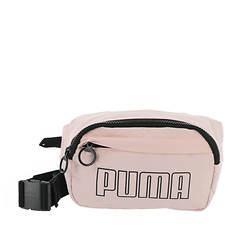 PUMA Evercat Icon Waist Pack