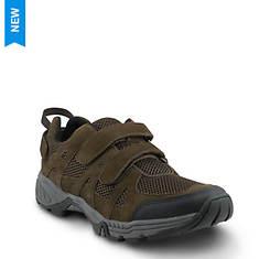 Apex Balance Hiking Shoe (Men's)
