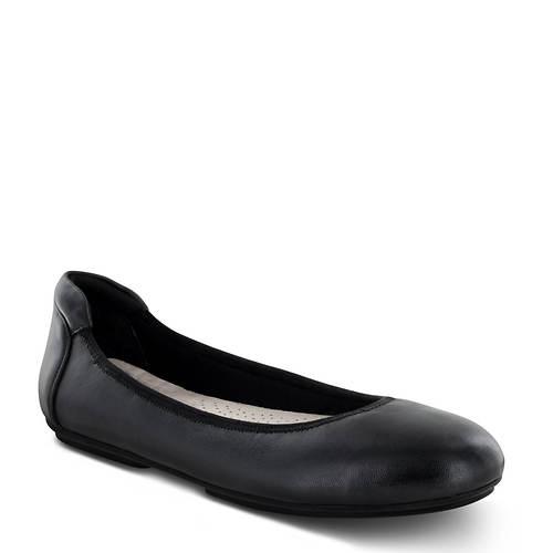Apex Ballet Flat (Women's)