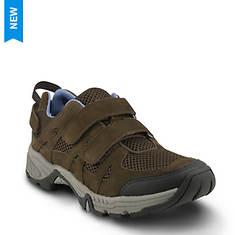 Apex Balance Hiking Shoe (Women's)