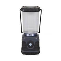 Stansport SMD LED Lantern 2000 Lumens