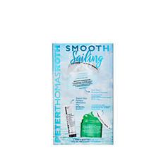 Peter Thomas Roth Smooth Sailing Hydration Sensation Gift Set