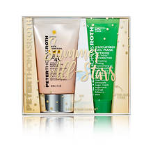 Peter Thomas Roth Summer All Stars Gift Set