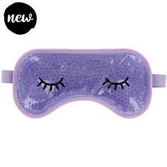 Relax Gel Eye Mask
