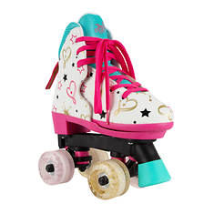 JoJo Adjustable Roller Skate 3-7