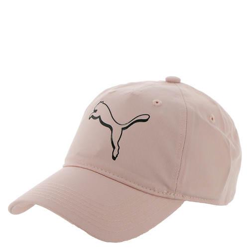 PUMA Women's Brook Adjustable Cap