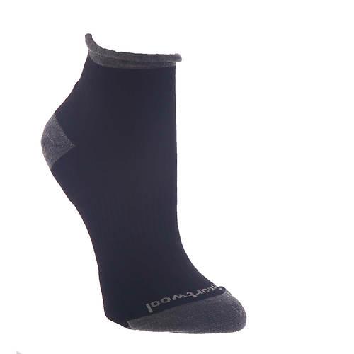 Smartwool Women's Everyday Basic Ankle Boot Socks