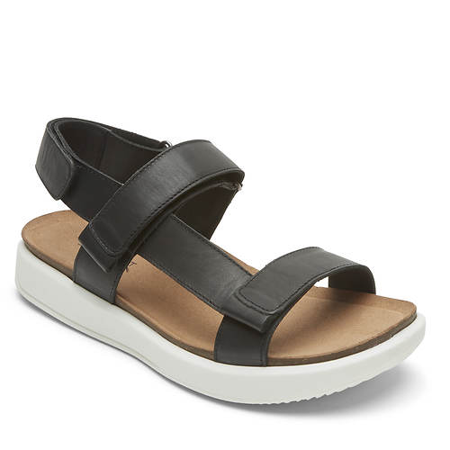 Rockport Kells Bay 2-Piece Sandal (Women's)