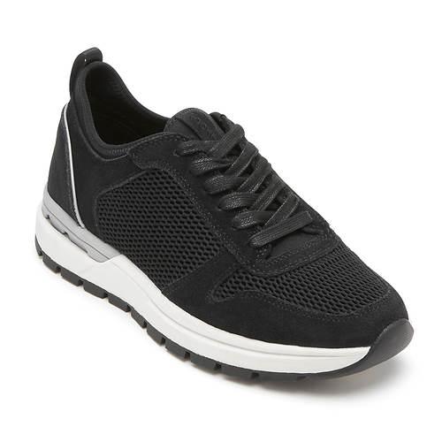 Rockport PT Sneaker UBal (Women's)