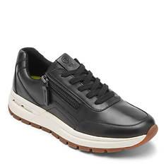 Rockport PT Sneaker Side-Zip (Women's)