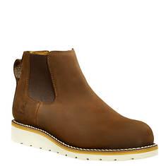 "Carhartt 5"" Chelsea Pull-On Wedge Boot (Women's)"