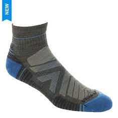 Smartwool Men's Performance Hike Light Cushion Ankle Socks