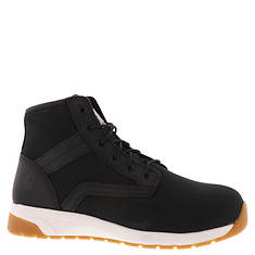 "Carhartt Force 5"" LW Sneaker Boot Nano CT (Men's)"